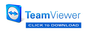 Click to Download TeamViewer for Your Computer