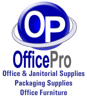 Office Pro Office and Janitorial Supplies